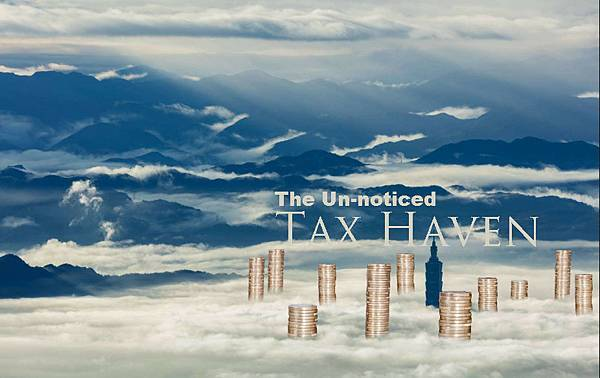 the un noticed tax haven-1