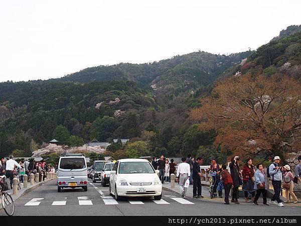 20130405嵐山 (8).JPG