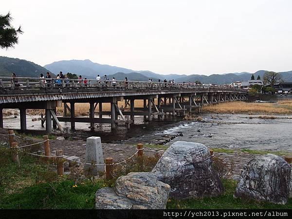 20130405嵐山 (11).JPG