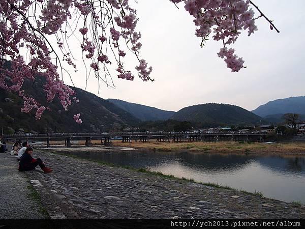 20130405嵐山 (14).JPG