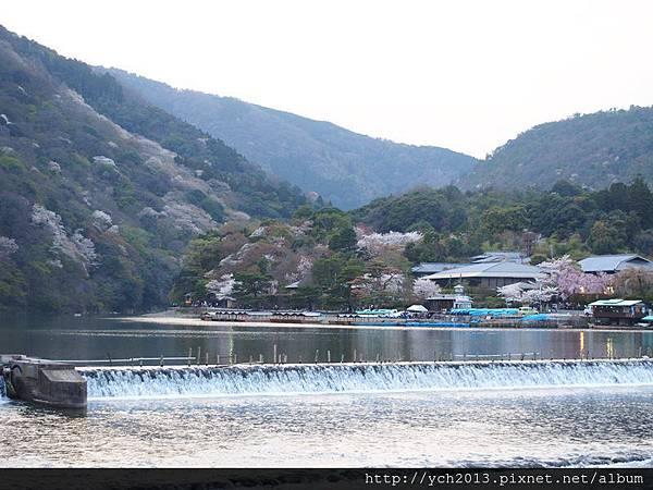 20130405嵐山 (18).JPG