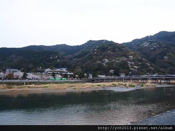 20130405嵐山 (20).JPG