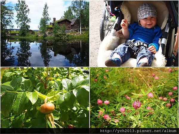 20130718挪威第二天 (11).jpg
