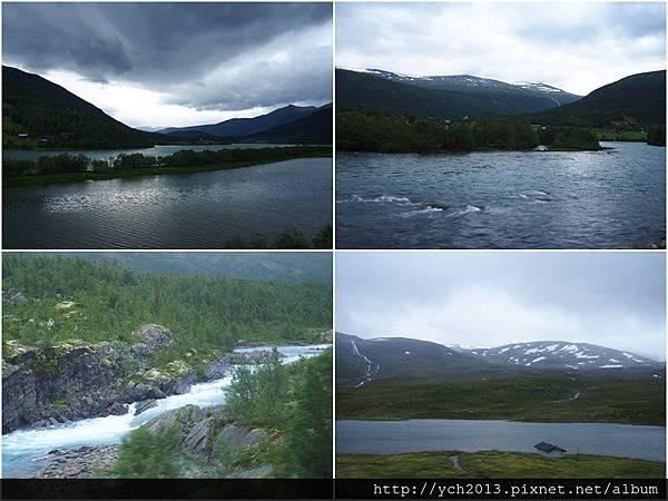 20130718挪威第二天 (21).jpg