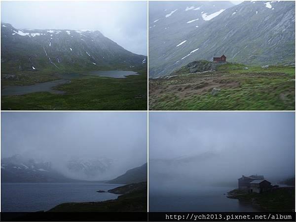 20130718挪威第二天 (22).jpg