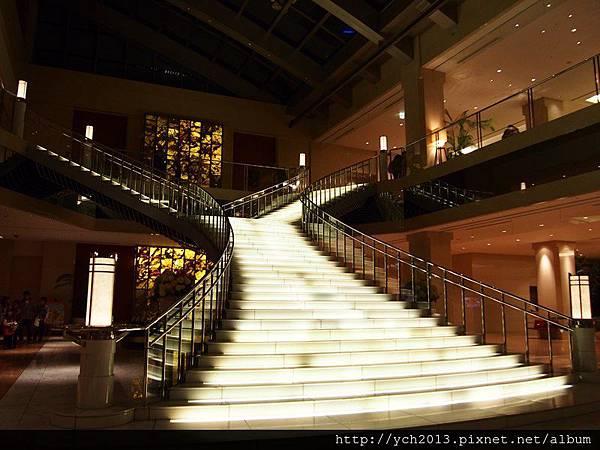20130406大阪環球影城飯店 (1).JPG