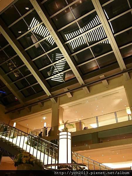 20130406大阪環球影城飯店 (2).JPG