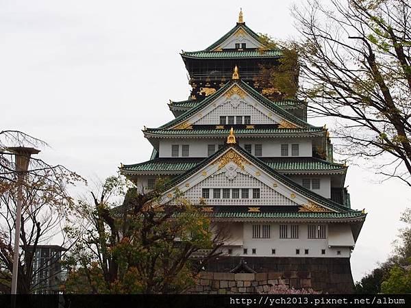 20130406大阪城 (9).JPG