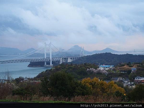 20130406兒島 (4).JPG