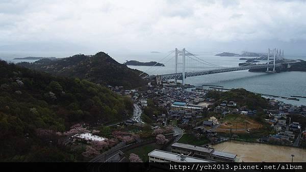 20130406兒島 (11).JPG