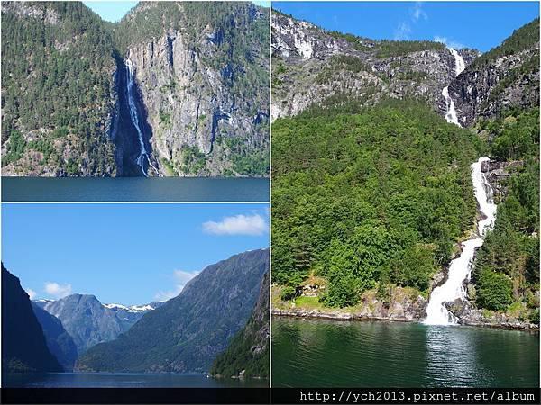 20130720Sognefjord (11).JPG