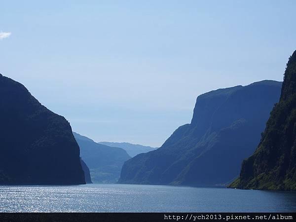 20130720Sognefjord (12).JPG