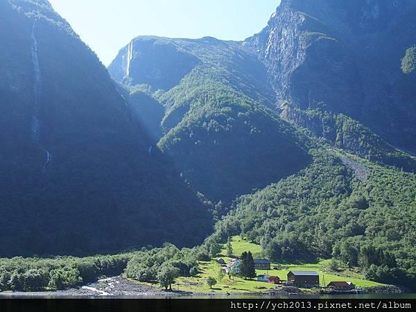 20130720Sognefjord (15).JPG