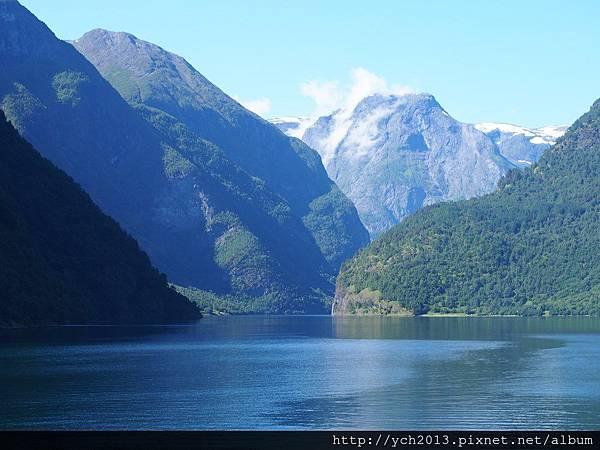 20130720Sognefjord (13).JPG