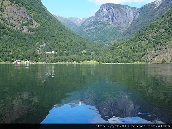 20130720Sognefjord (14).JPG
