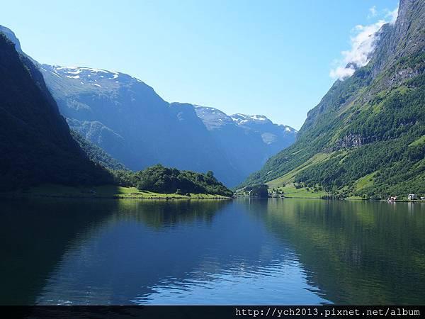 20130720Sognefjord (17).JPG