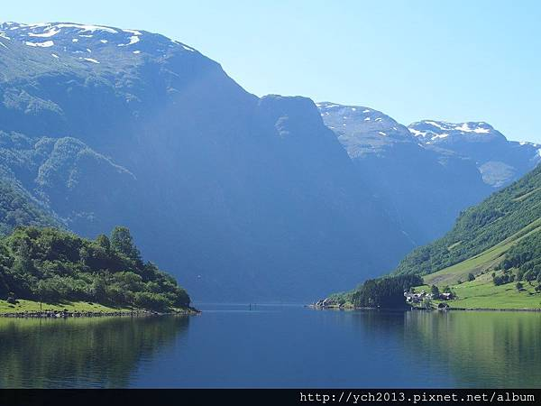 20130720Sognefjord (18).JPG