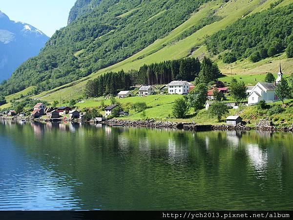 20130720Sognefjord (19).JPG