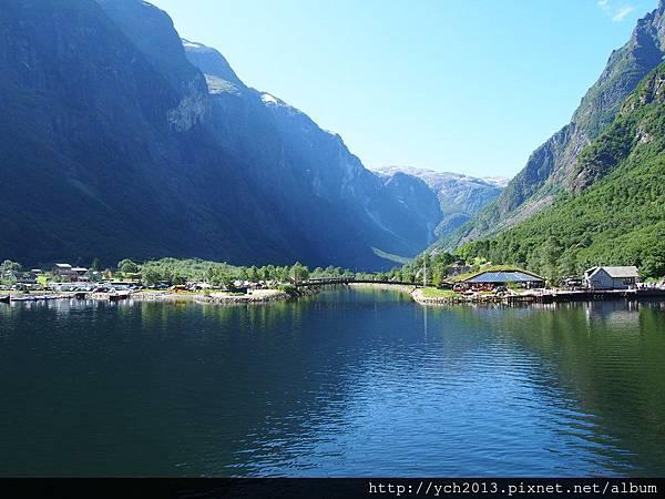 20130720Sognefjord (22).JPG