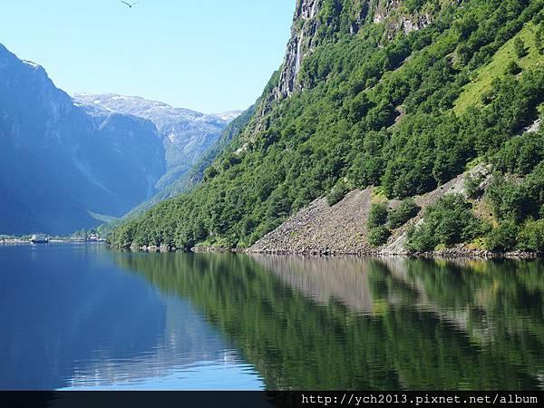 20130720Sognefjord (21).JPG