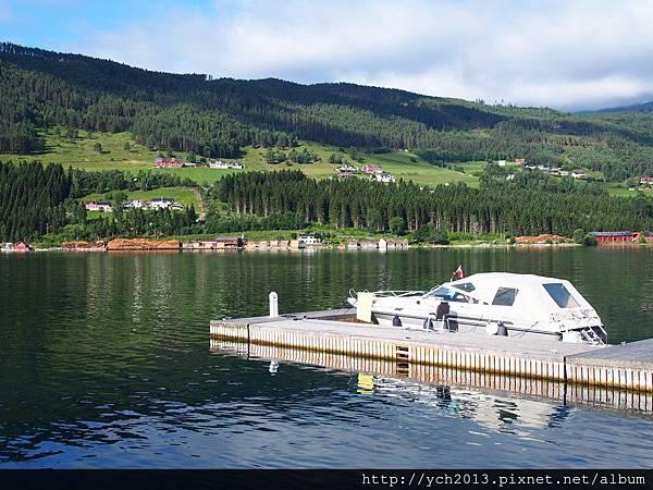 20130720Sognefjord (5).JPG