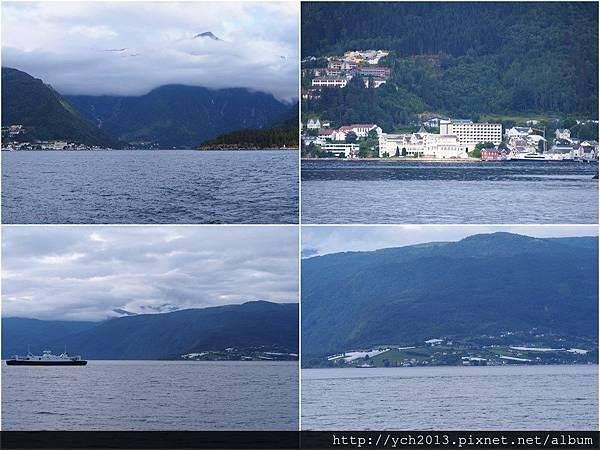 20130720Sognefjord (2).JPG