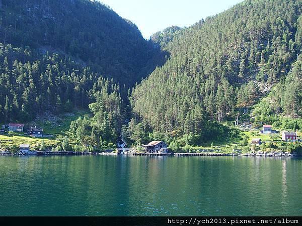 20130720Sognefjord (8).JPG