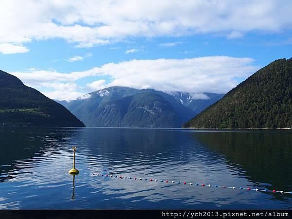 20130720Sognefjord (6).JPG