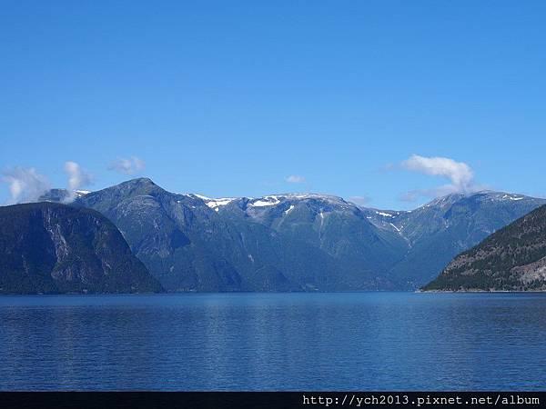 20130720Sognefjord (9).JPG