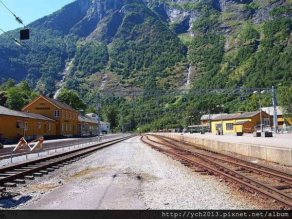 20130720挪威縮影高山火車 (1).JPG