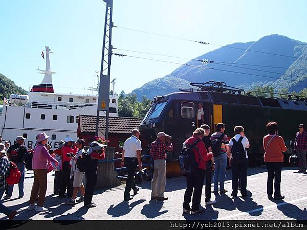 20130720挪威縮影高山火車 (2).JPG