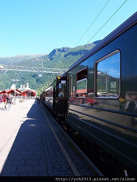 20130720挪威縮影高山火車 (3).JPG