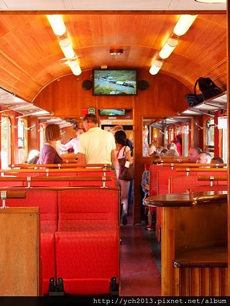 20130720挪威縮影高山火車 (4).JPG