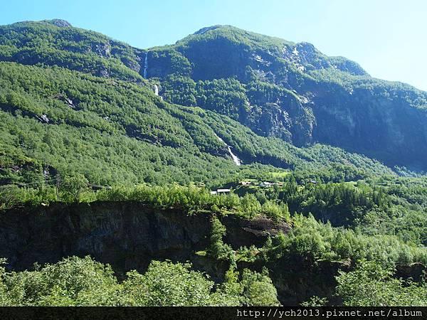 20130720挪威縮影高山火車 (6).JPG