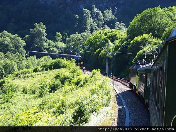 20130720挪威縮影高山火車 (8).JPG