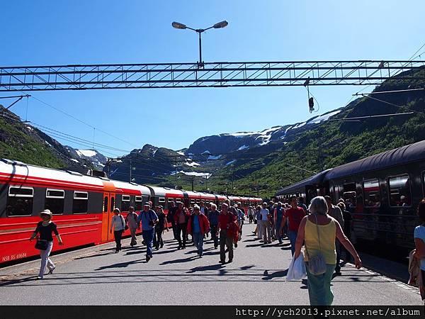 20130720挪威縮影高山火車 (21).JPG