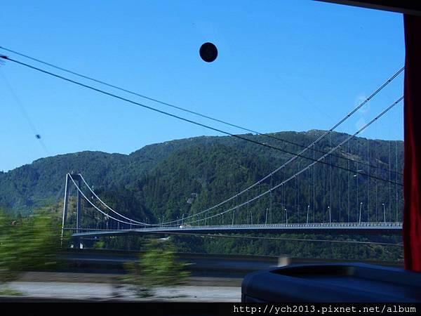 20130720挪威縮影高山火車 (26).JPG