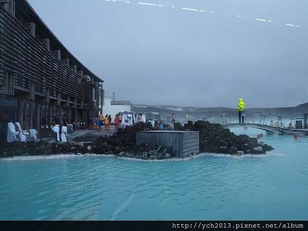 20130721冰島(3).JPG
