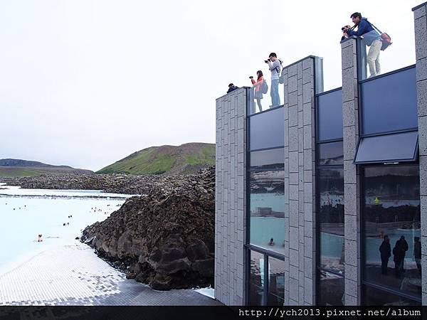 20130721冰島(4).JPG