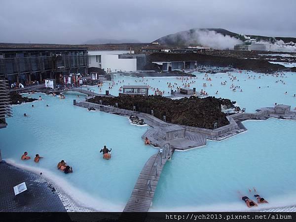 20130721冰島(5).JPG