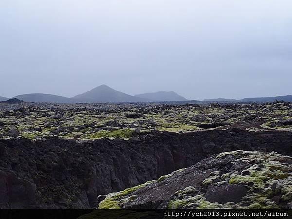 20130721冰島(6).JPG
