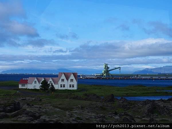 20130721冰島(7).JPG