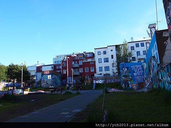 20130721冰島(10).JPG
