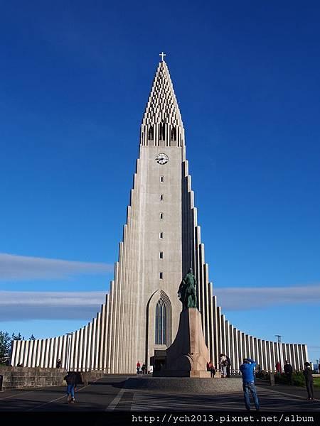 20130721冰島(16).JPG