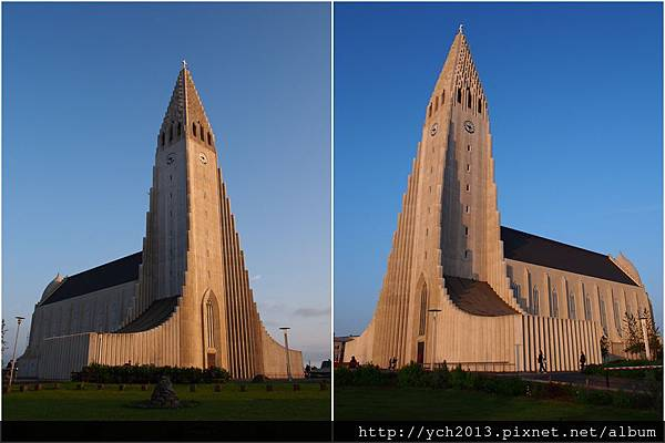 20130721冰島(17).jpg