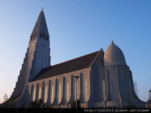 20130721冰島(20).JPG