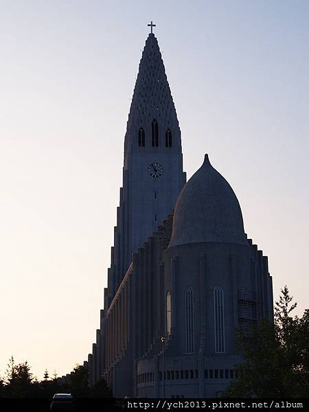 20130721冰島(21).JPG