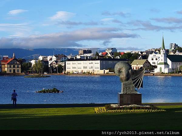 20130721冰島(23).JPG