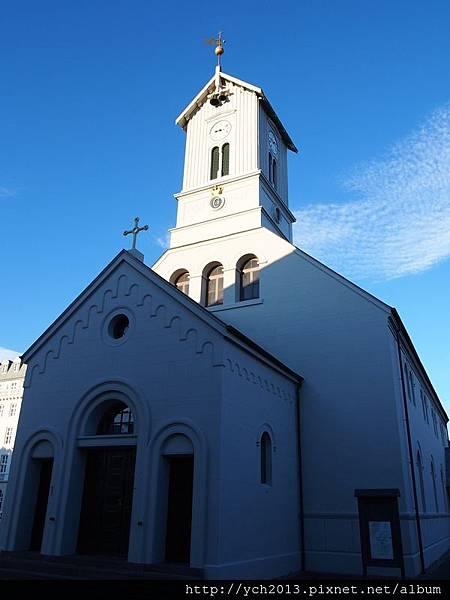 20130721冰島(27).JPG