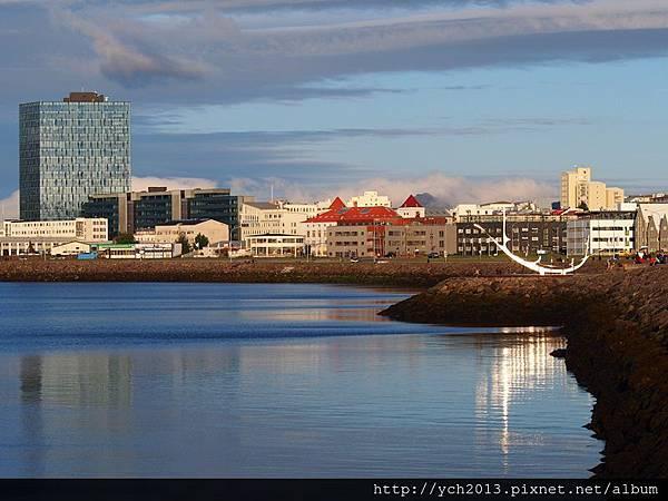 20130721冰島(31).JPG